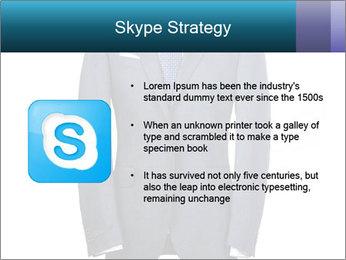 0000074578 PowerPoint Template - Slide 8