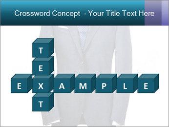 0000074578 PowerPoint Template - Slide 82
