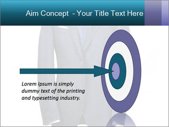 0000074578 PowerPoint Templates - Slide 83