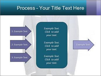 0000074578 PowerPoint Templates - Slide 85