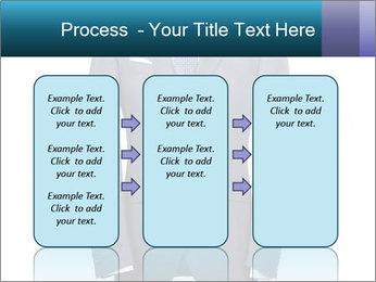 0000074578 PowerPoint Templates - Slide 86