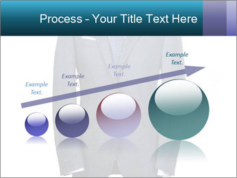 0000074578 PowerPoint Templates - Slide 87