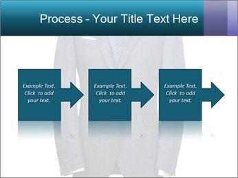 0000074578 PowerPoint Template - Slide 88