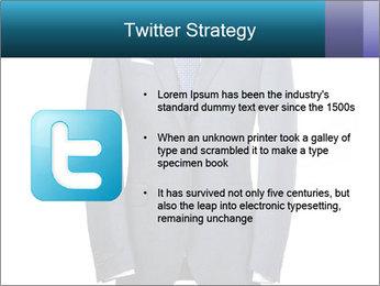 0000074578 PowerPoint Template - Slide 9