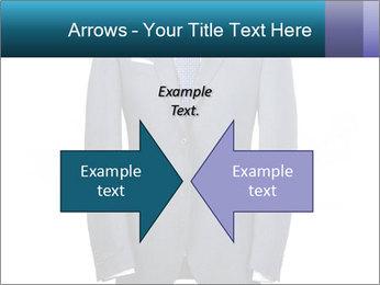 0000074578 PowerPoint Templates - Slide 90