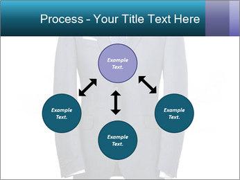 0000074578 PowerPoint Template - Slide 91