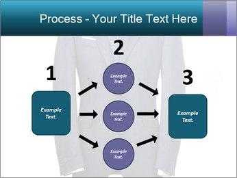 0000074578 PowerPoint Template - Slide 92
