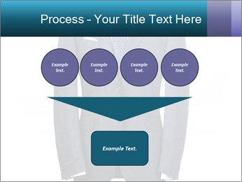 0000074578 PowerPoint Template - Slide 93