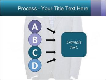 0000074578 PowerPoint Template - Slide 94