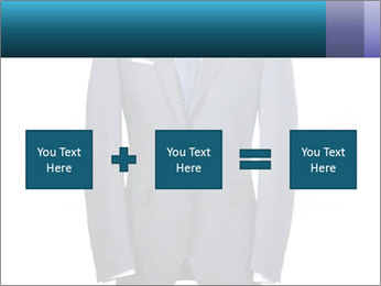 0000074578 PowerPoint Templates - Slide 95