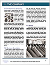 0000074578 Word Templates - Page 3