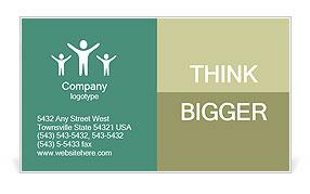 0000074579 Business Card Templates