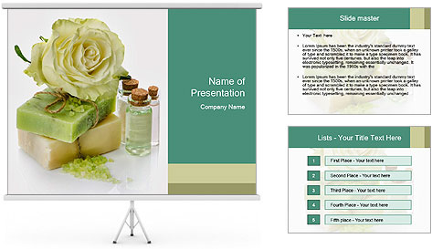 0000074579 PowerPoint Template