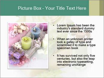 0000074579 PowerPoint Template - Slide 13