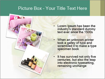 0000074579 PowerPoint Template - Slide 17
