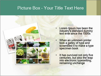 0000074579 PowerPoint Template - Slide 20