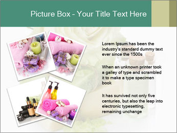 0000074579 PowerPoint Template - Slide 23