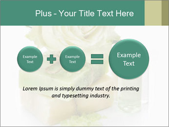 0000074579 PowerPoint Template - Slide 75