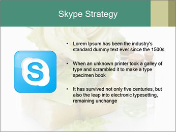 0000074579 PowerPoint Template - Slide 8