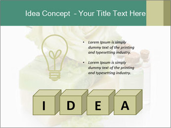 0000074579 PowerPoint Template - Slide 80