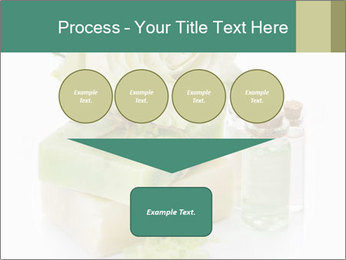 0000074579 PowerPoint Template - Slide 93