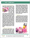 0000074579 Word Templates - Page 3