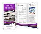 0000074580 Brochure Templates