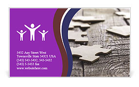 0000074580 Business Card Templates