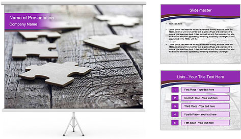 0000074580 PowerPoint Template