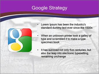 0000074580 PowerPoint Templates - Slide 10