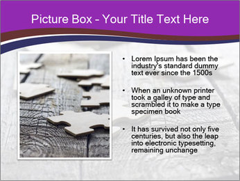 0000074580 PowerPoint Template - Slide 13