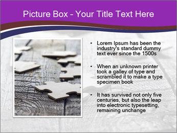 0000074580 PowerPoint Templates - Slide 13