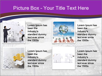 0000074580 PowerPoint Template - Slide 14