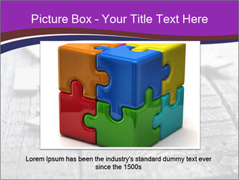 0000074580 PowerPoint Template - Slide 15