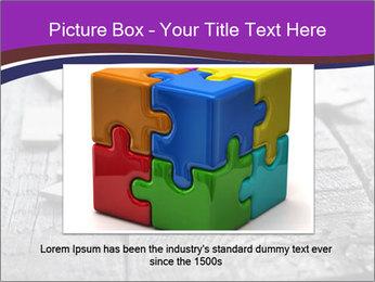 0000074580 PowerPoint Templates - Slide 15