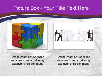 0000074580 PowerPoint Template - Slide 18