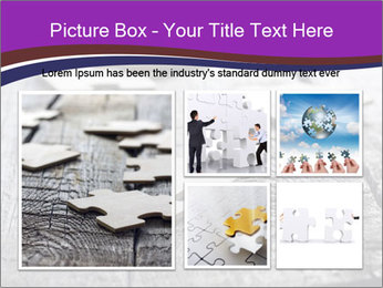 0000074580 PowerPoint Template - Slide 19