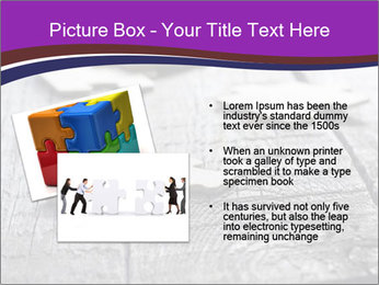 0000074580 PowerPoint Template - Slide 20