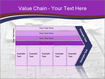 0000074580 PowerPoint Templates - Slide 27