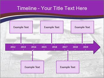 0000074580 PowerPoint Templates - Slide 28