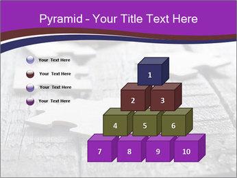 0000074580 PowerPoint Templates - Slide 31