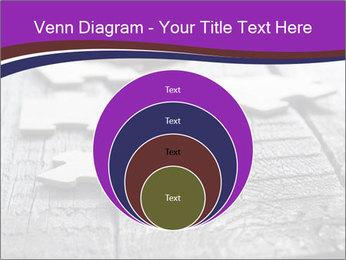 0000074580 PowerPoint Templates - Slide 34