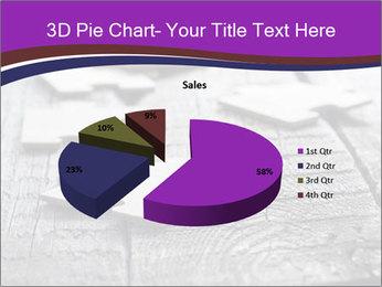 0000074580 PowerPoint Templates - Slide 35