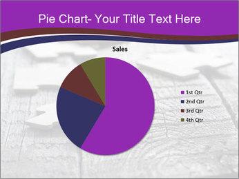 0000074580 PowerPoint Templates - Slide 36