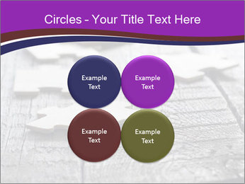 0000074580 PowerPoint Templates - Slide 38