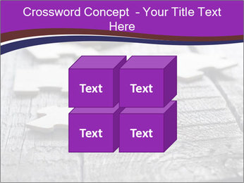 0000074580 PowerPoint Templates - Slide 39