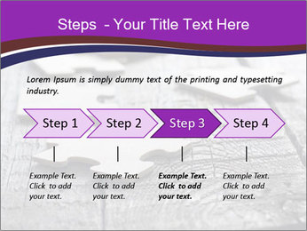 0000074580 PowerPoint Templates - Slide 4