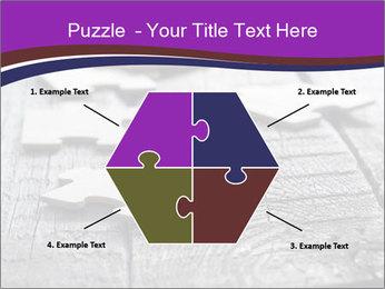 0000074580 PowerPoint Templates - Slide 40