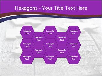 0000074580 PowerPoint Templates - Slide 44