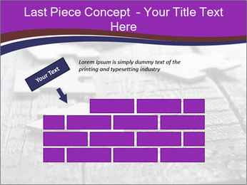 0000074580 PowerPoint Template - Slide 46